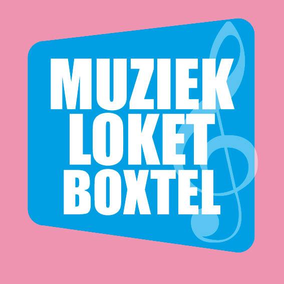 muziekloket26