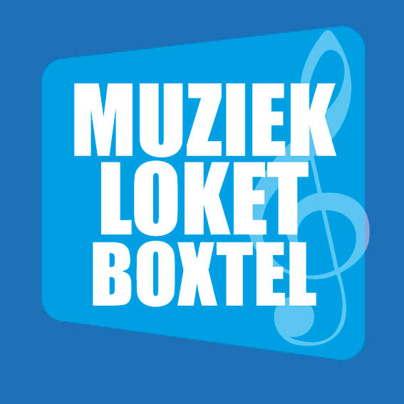 muziekloket27