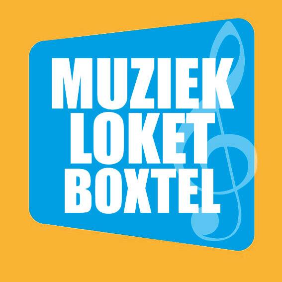 muziekloket29