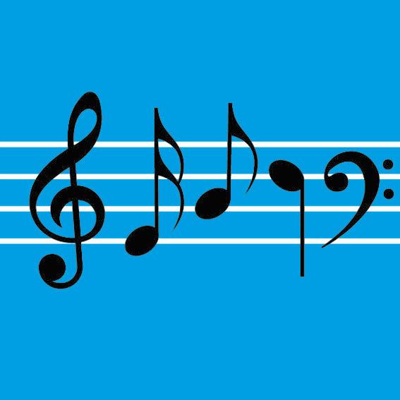 muziekloket33