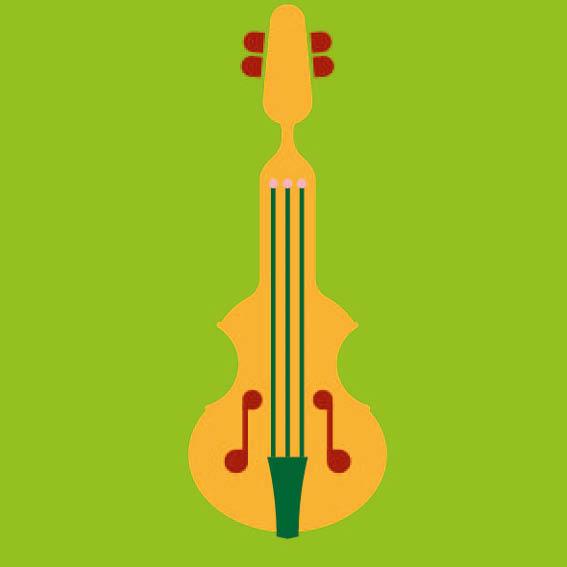 muziekloket50