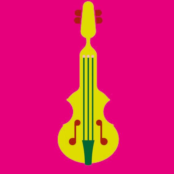 muziekloket51