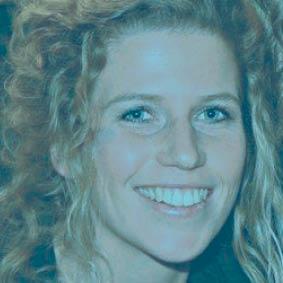 Margo Weemaes
